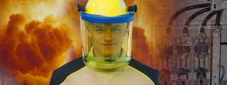 DEHN PPE - Personal Protective Equipment