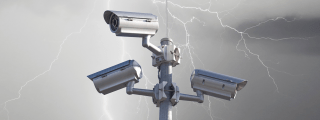 Safety Security Systems