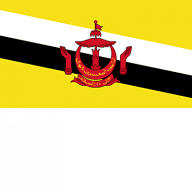DEHN in Brunei